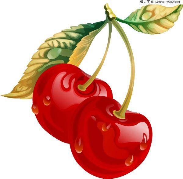 600x589 Berry Clipart Clip Art