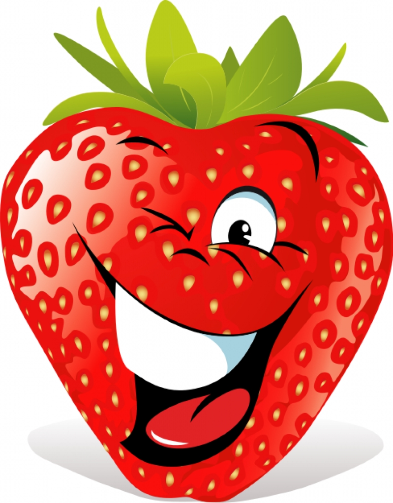 799x1024 Free Food Clipart 1 Page Of Free To Use Images Inside Free Fruit