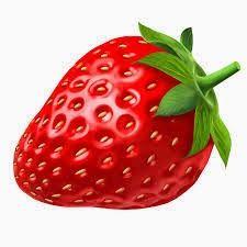 225x225 Manfaat Buah Manfaat Buah Strawberry Manfaat Buah