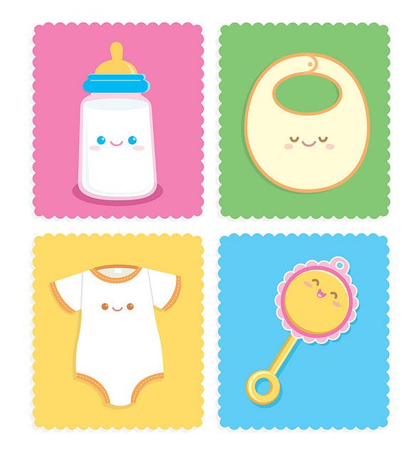 587x640 Kawaii Baby Items Baby Items, Kawaii And Babies