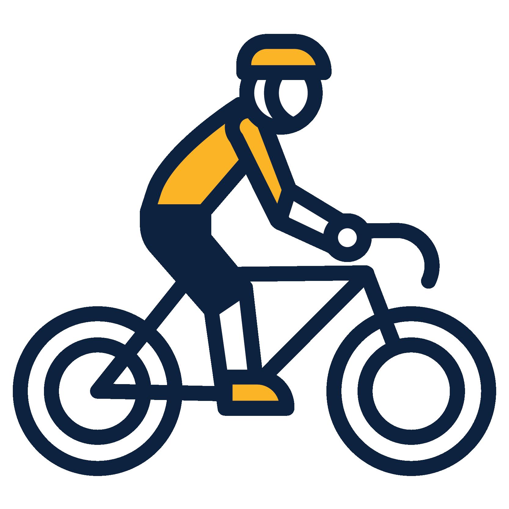 1667x1667 DC Bike Ride