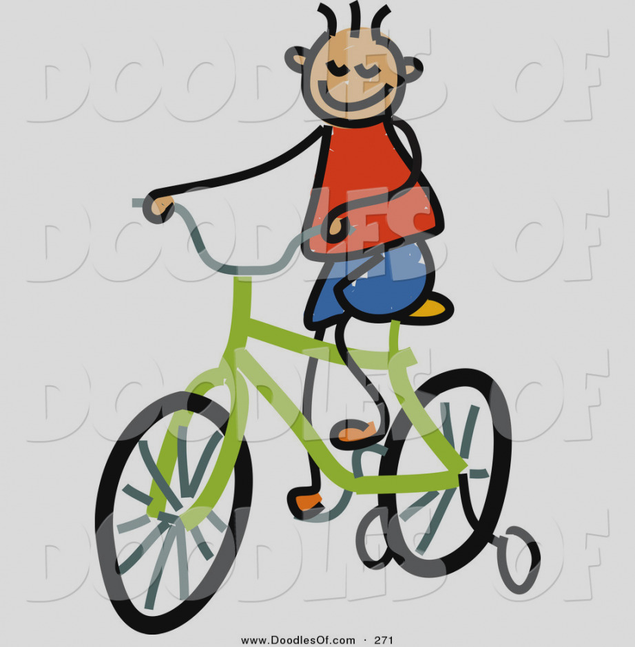 922x940 Images Of Clip Art Bike Bicycle Clipart Free Clipartix