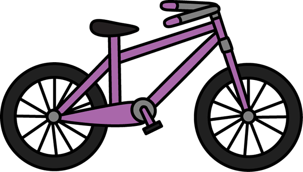 600x340 Collection Of Bike Clipart High Quality, Free Cliparts