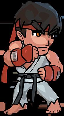221x400 Capcom Smash Bros Help Me Create It And Win Art For It Resetera