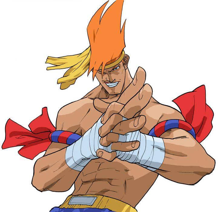 736x697 30 Best Adon (Street Fighter) Images On Videogames