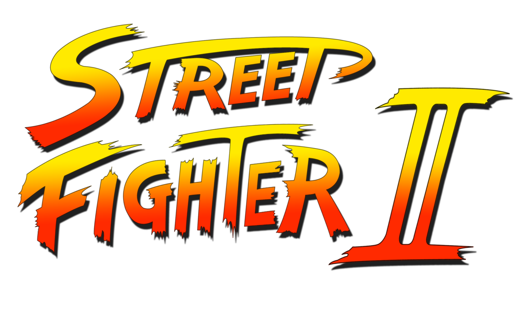 Street Fighter Clipart at GetDrawings com | Free for personal use