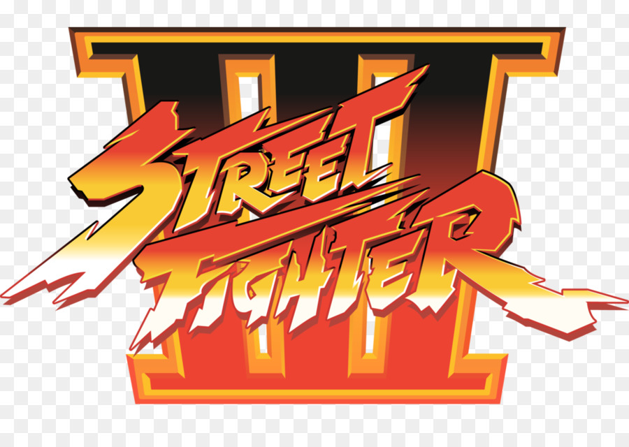 900x640 Street Fighter Iii 2nd Impact Street Fighter Iii 3rd Strike