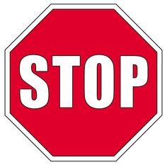 236x236 Mutcd Traffic Signs