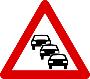 300x264 Collection Of Traffic Signs Clipart Png High Quality, Free