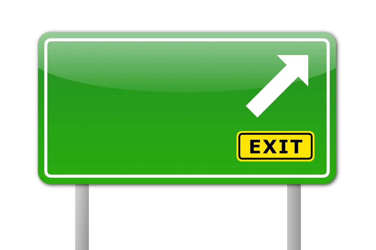 1210x805 Street Sign Clip Art Blank Road Signs Clipart Collection Best