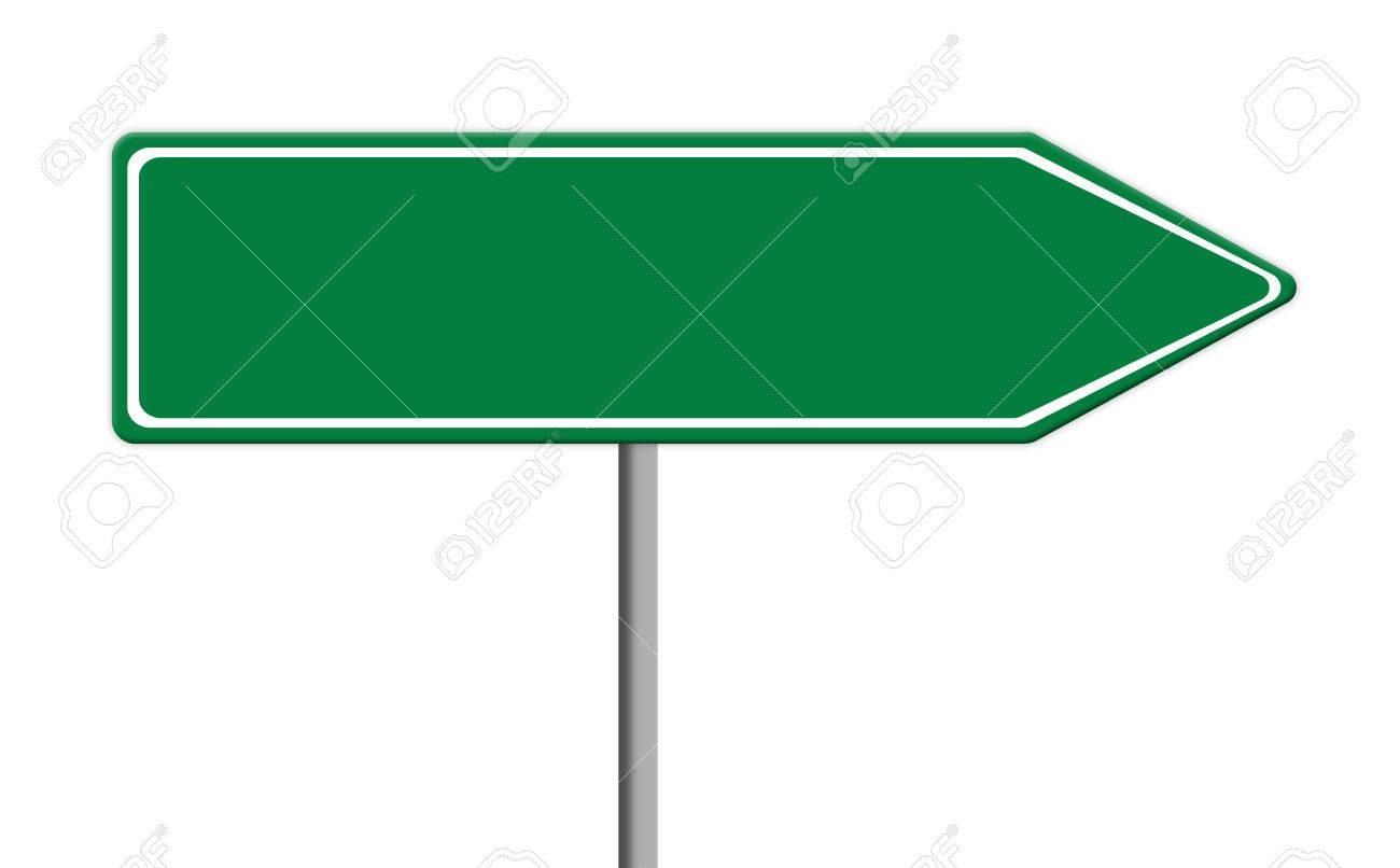 1300x806 Street Sign Clip Art Signs Free Download Remarkable Clipart