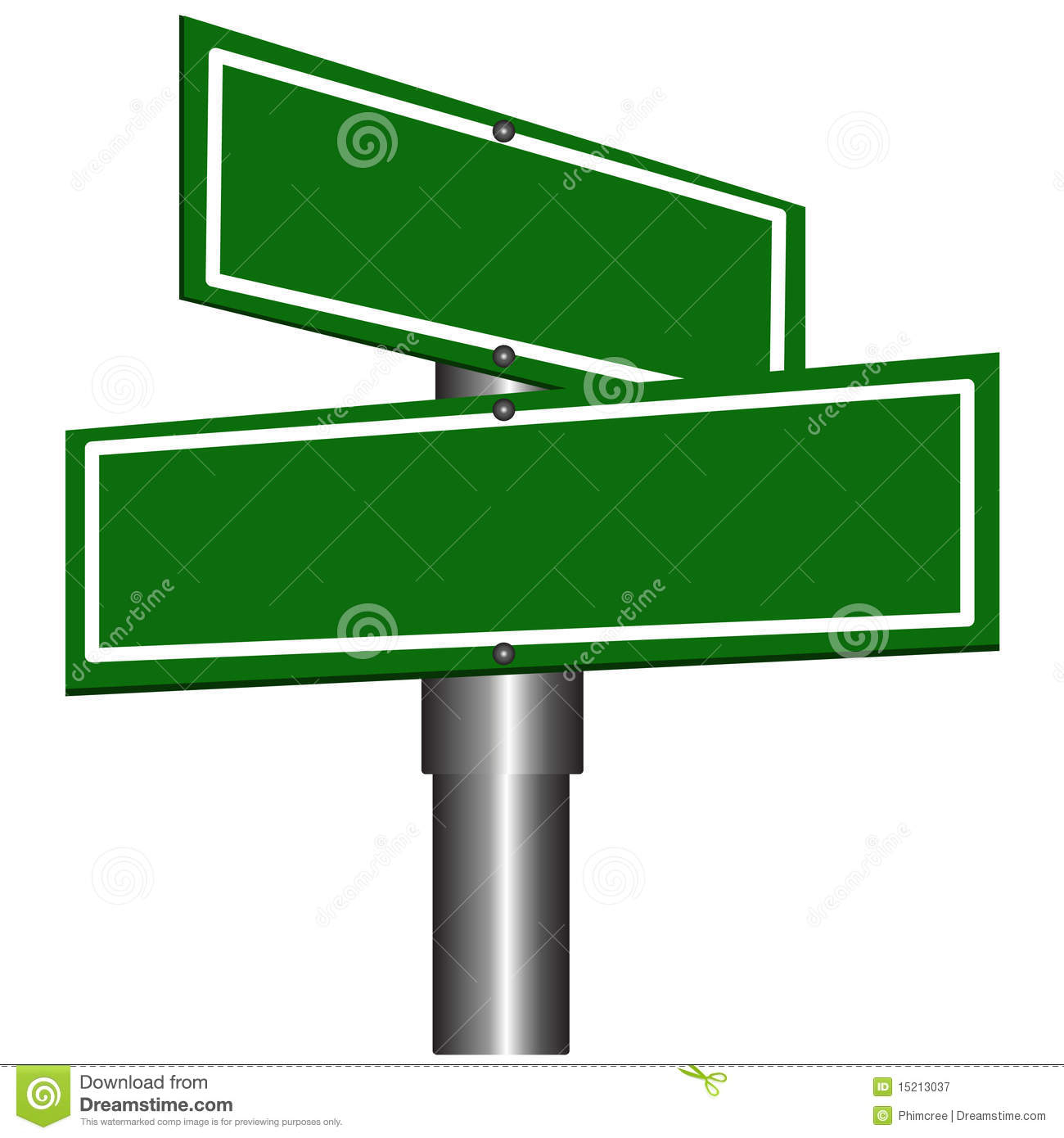 street signs clipart at getdrawings com free for personal use rh getdrawings com bourbon street sign clip art street sign clip art images