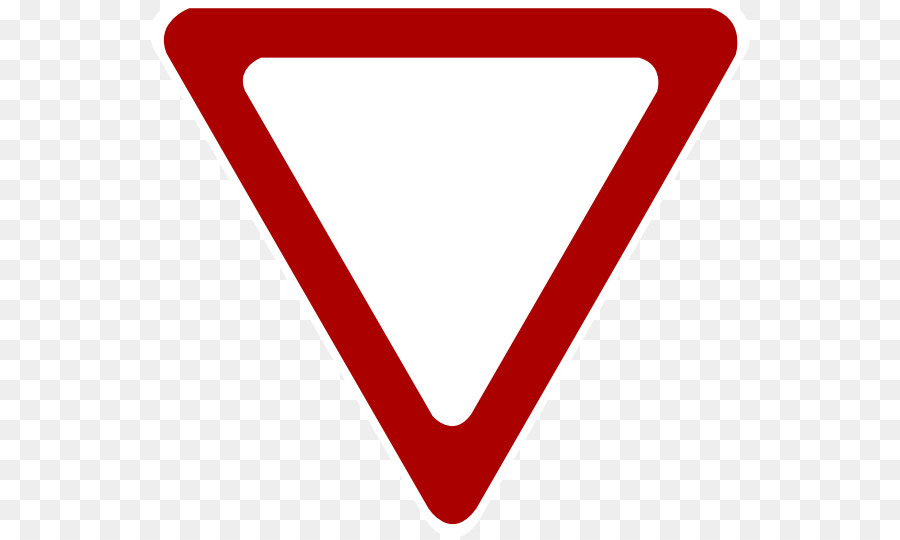 900x540 Yield Sign Traffic Sign Stop Sign Warning Sign Clip Art