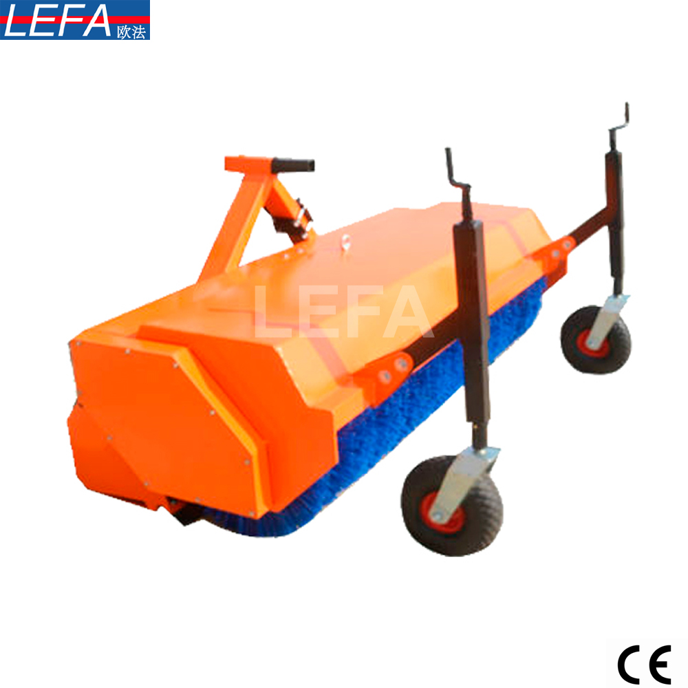 1000x1000 Cleaning Street Sweeper Wholesale, Street Sweeper Suppliers