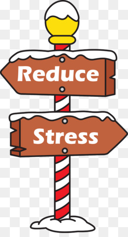 260x480 Psychological Stress Stress Management Clip Art