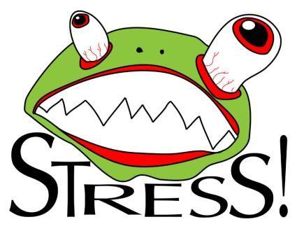 stress clipart at getdrawings com free for personal use stress rh getdrawings com Writing Clip Art Pencil Clip Art