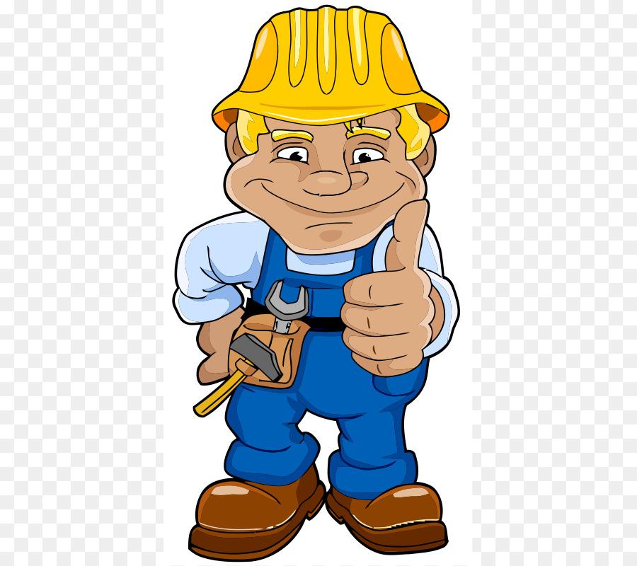 900x800 Laborer Construction Worker Clip Art