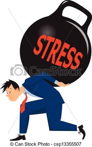 293x470 Stress Clip Art Funny Clipart Panda