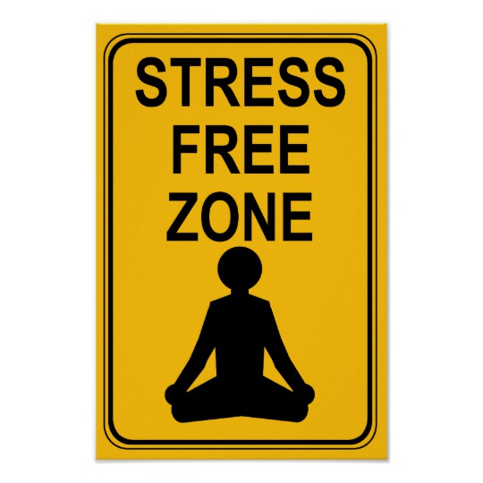 540x540 Stress Pictures Free Group