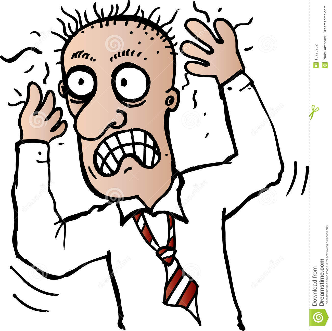 1302x1300 Stressed Out Clipart Amp Look At Stressed Out Clip Art Images