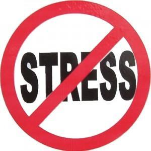 300x300 Collection Of Avoid Stress Clipart High Quality, Free