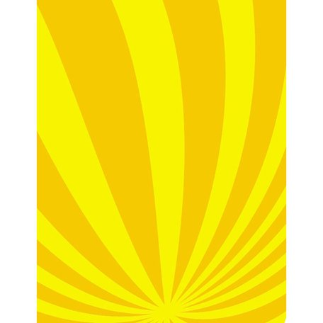 456x456 Free Yellow Stripes Vector Background.eps Clipart And Vector