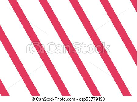 450x337 Pink Stripes On White Background. Striped Diagonal Pattern