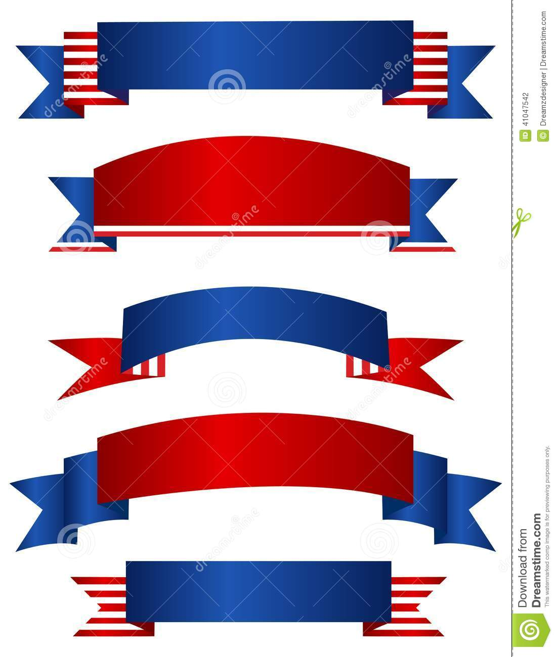 1101x1300 Patriotic Banner Clipart Usa Patriotic Banner Banners Blue Red