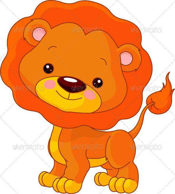 590x656 Jungle lion clipart, explore pictures