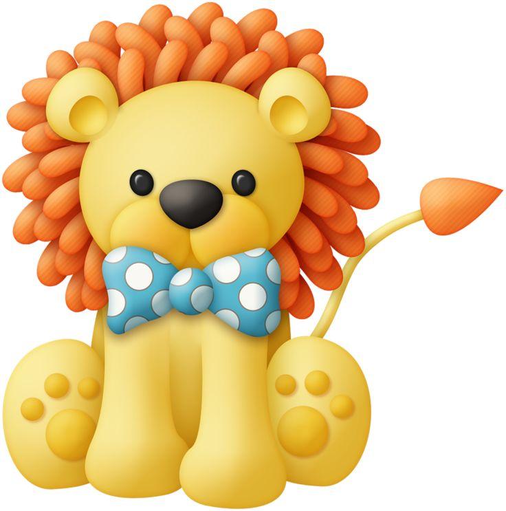 736x743 Stuffed Animal Clipart