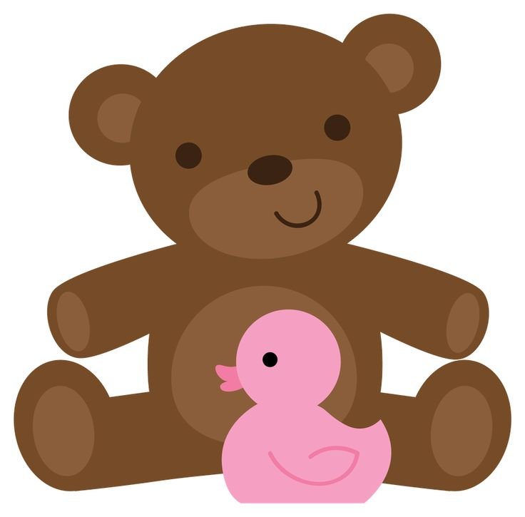 736x725 271 best Bear images on Pinterest Clip art, Illustrators and