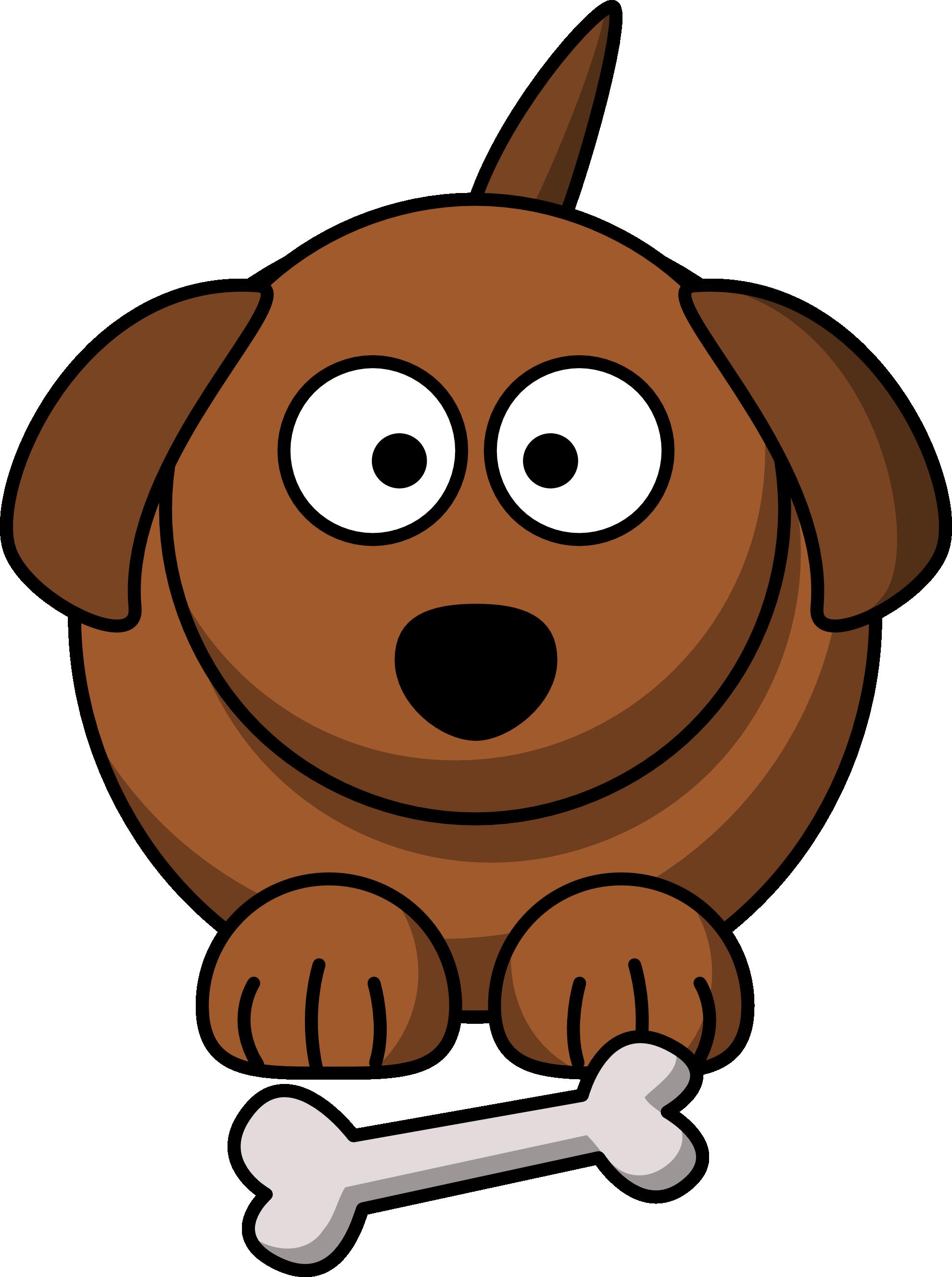 1979x2653 Stuffed Animal Clipart