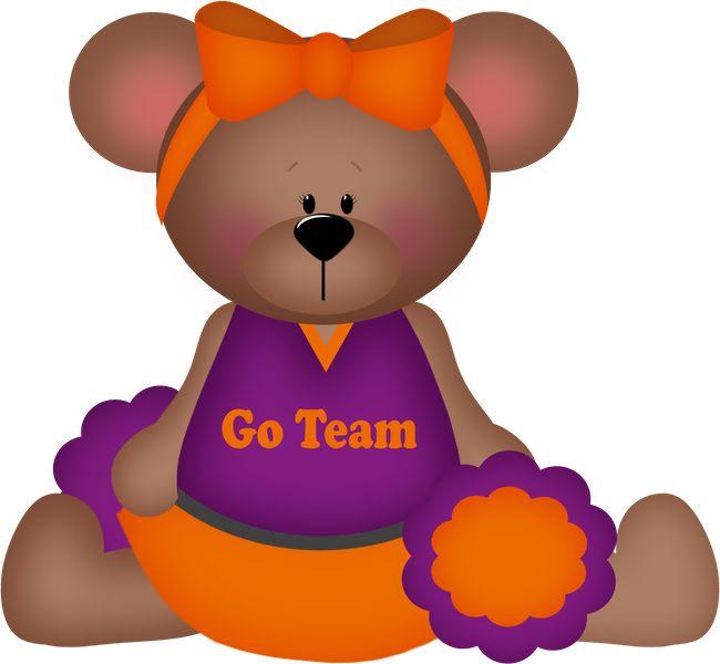 650x600 631 best Clip Art (Teddy Bears) images on Pinterest Bears
