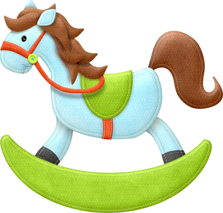 736x702 86 best Детские игрушки images on Pinterest Clip art, Toys and