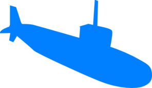 296x171 Submarine Clip Art