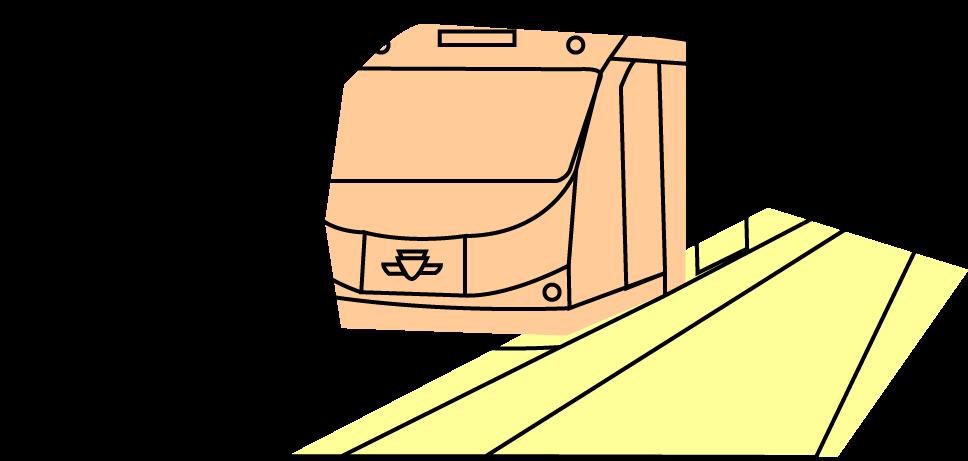 968x461 Ttc Subway Delays