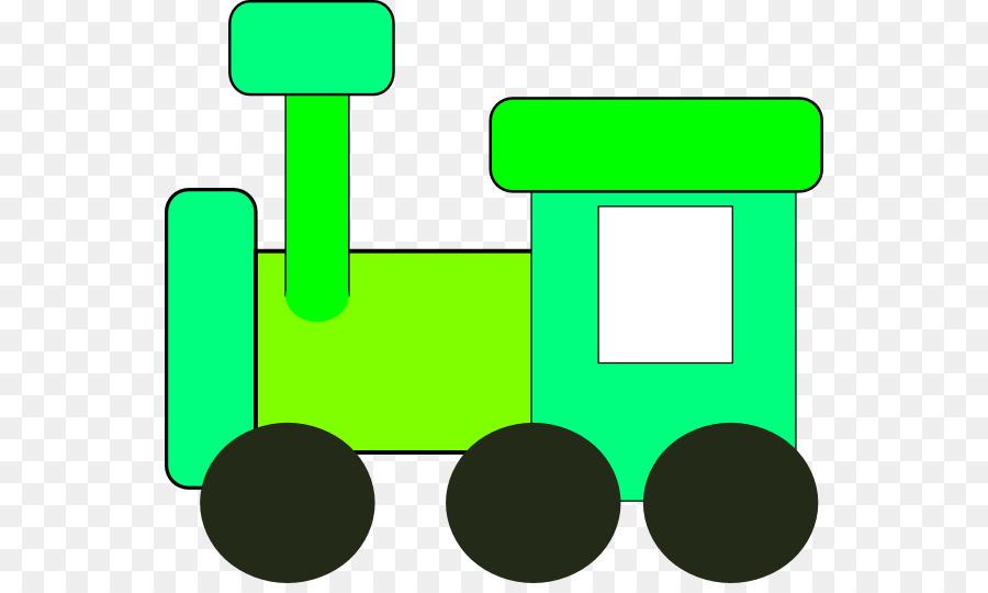 900x540 Train Rail Transport Passenger Car Rapid Transit Clip Art