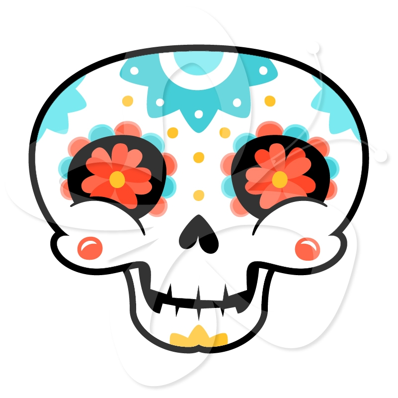 sugar clipart at getdrawings com free for personal use sugar rh getdrawings com clip art skull clipart skull and crossbones for no smoking