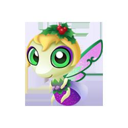 250x250 Sugar Plum Fairy Fantasy Forest Story Wiki Fandom Powered By Wikia