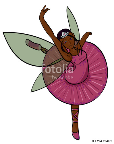 397x500 Sugar Plum Fairy Stock Image And Royalty Free Vector Files
