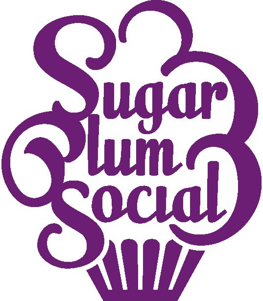 537x615 Sugar Plum Social Hardin County Schools Performing Arts Center