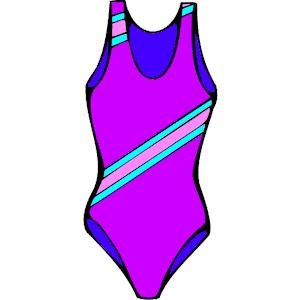 300x300 Bathing Suit Clip Art Dlslvn Clipart Selsdon Primary School