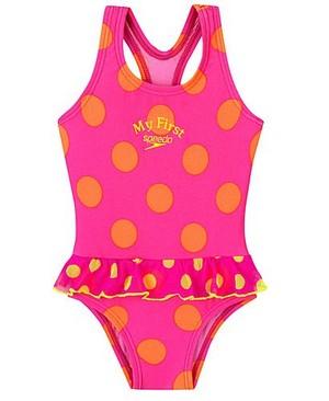 300x366 Bathing Suit Clipart