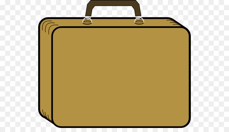 900x520 Suitcase Baggage Travel Clip Art