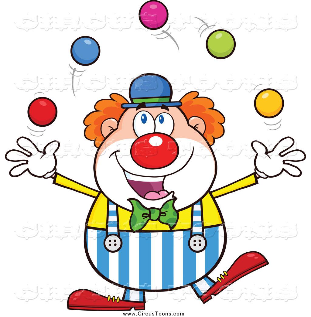 1024x1044 Free Juggling Clipart