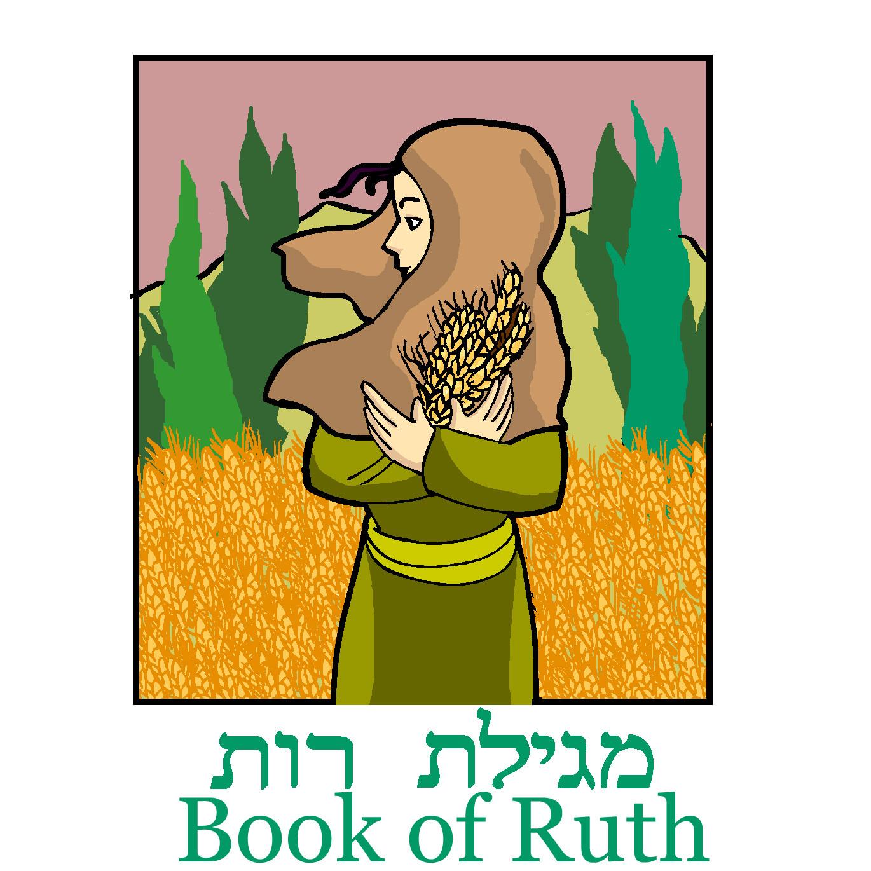 1370x1370 Shavuot Temple Mount Sinai