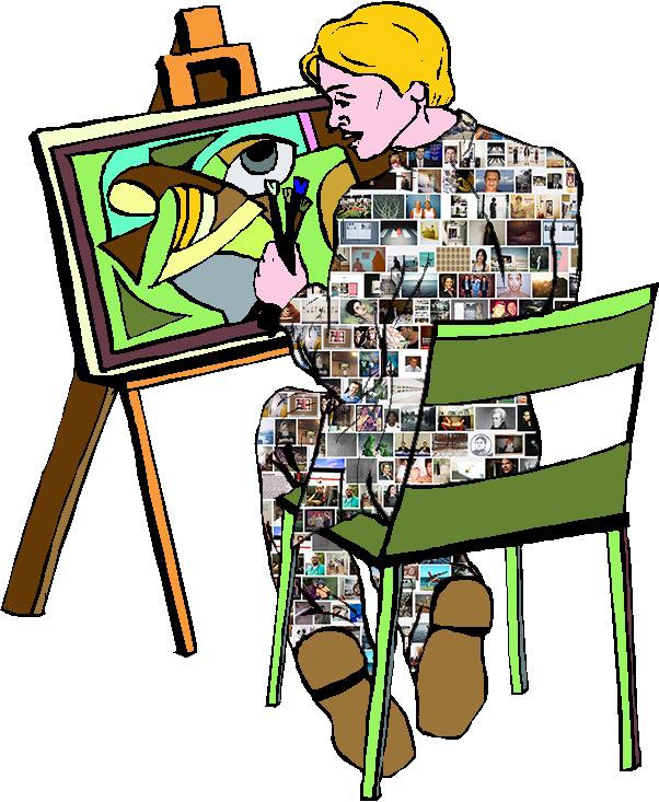 602x733 Eaton Clipart Amp Eaton Clip Art Images