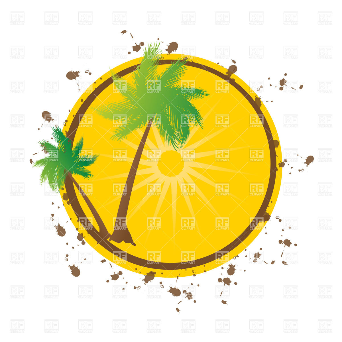 summer beach clipart at getdrawings com free for personal use rh getdrawings com free summer clip art pictures free summer clip art to copy