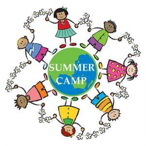 300x300 Kiddie Academy Summer Camp 2017 Kiddie Academy Preschool