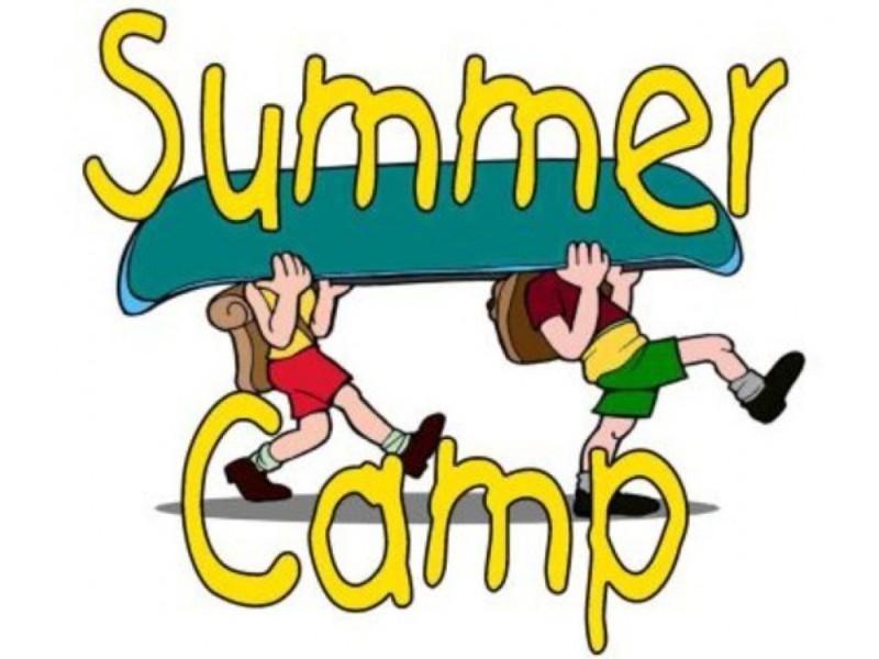 Summer Camp Clipart At Getdrawings Com Free For Personal Use Rh Activities